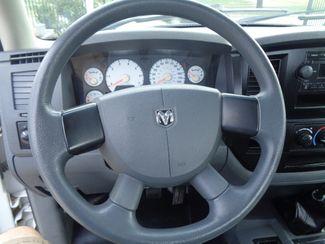 2007 Dodge Ram 1500 ST  city TX  Texas Star Motors  in Houston, TX