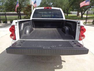2007 Dodge Ram 1500 SLT  city TX  Texas Star Motors  in Houston, TX