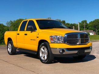 2007 Dodge Ram 1500 Big Horn in Jackson, MO 63755