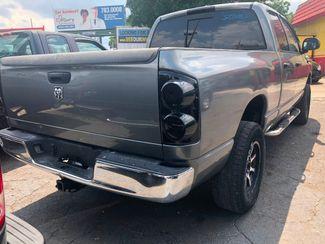 2007 Dodge Ram 1500 SLT  city FL  AutoMac   in Jacksonville, FL