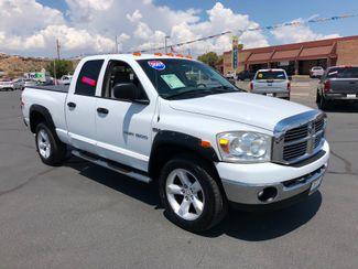 2007 Dodge Ram 1500 SLT in Kingman Arizona, 86401