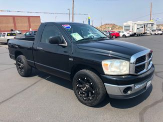 2007 Dodge Ram 1500 SLT in Kingman Arizona, 86401