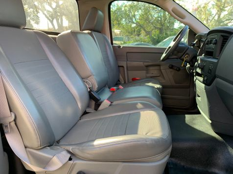 2007 Dodge Ram 1500 ST in Lighthouse Point, FL