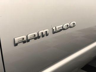 2007 Dodge Ram 1500 SLT LINDON, UT 10