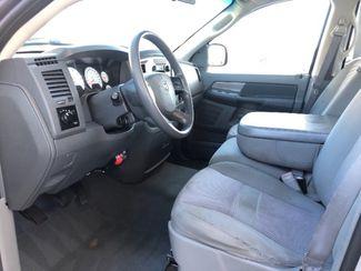 2007 Dodge Ram 1500 SLT LINDON, UT 13
