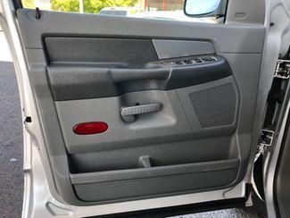 2007 Dodge Ram 1500 SLT LINDON, UT 17