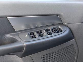2007 Dodge Ram 1500 SLT LINDON, UT 18