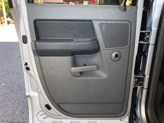2007 Dodge Ram 1500 SLT LINDON, UT 22