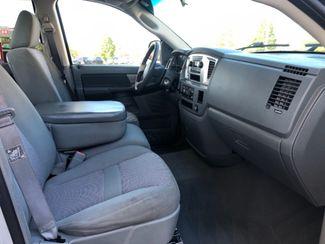 2007 Dodge Ram 1500 SLT LINDON, UT 23