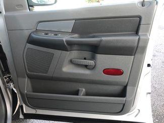2007 Dodge Ram 1500 SLT LINDON, UT 27
