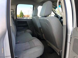 2007 Dodge Ram 1500 SLT LINDON, UT 28