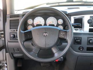 2007 Dodge Ram 1500 SLT LINDON, UT 32