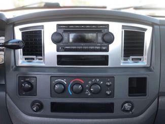 2007 Dodge Ram 1500 SLT LINDON, UT 33