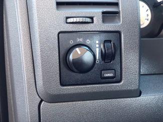 2007 Dodge Ram 1500 SLT LINDON, UT 34