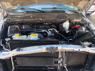 2007 Dodge Ram 1500 SLT LINDON, UT 35