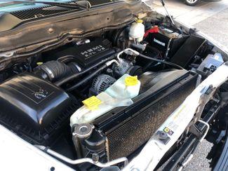 2007 Dodge Ram 1500 SLT LINDON, UT 37