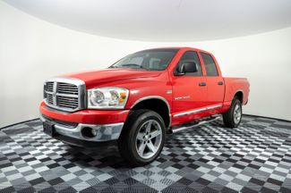 2007 Dodge Ram 1500 SLT in Lindon, UT 84042