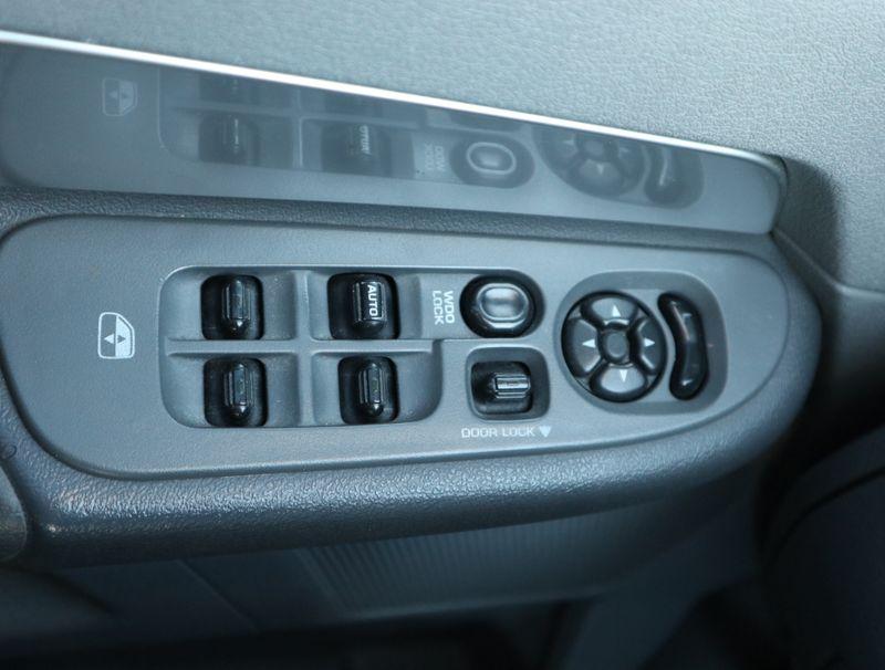 2007 Dodge Ram 1500 SLT  in Maryville, TN