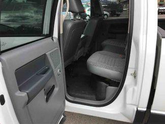 2007 Dodge Ram 1500 ST  city Montana  Montana Motor Mall  in , Montana