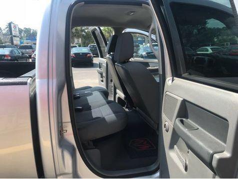 2007 Dodge Ram 1500 SLT | Myrtle Beach, South Carolina | Hudson Auto Sales in Myrtle Beach, South Carolina