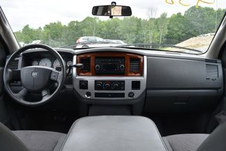 2007 Dodge Ram 1500 SLT Naugatuck, Connecticut 12