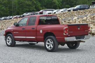 2007 Dodge Ram 1500 SLT Naugatuck, Connecticut 2
