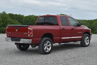2007 Dodge Ram 1500 SLT Naugatuck, Connecticut 4