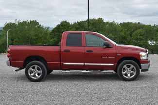 2007 Dodge Ram 1500 SLT Naugatuck, Connecticut 5