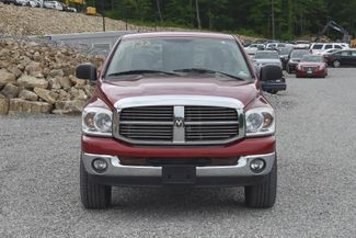 2007 Dodge Ram 1500 SLT Naugatuck, Connecticut 7