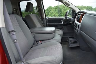 2007 Dodge Ram 1500 SLT Naugatuck, Connecticut 9
