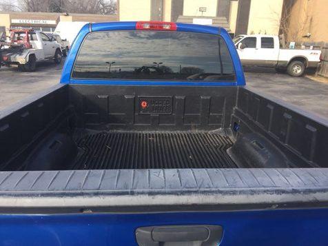 2007 Dodge Ram 1500 SLT   Oklahoma City, OK   Norris Auto Sales (NW 39th) in Oklahoma City, OK