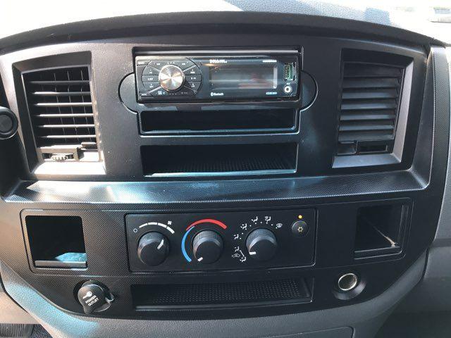 2007 Dodge Ram 1500 ST in Oklahoma City, OK 73122