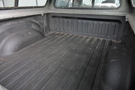 2007 Dodge Ram 1500 Laramie*HEMI*2 WD*Leather* | Plano, TX | Carrick's Autos in Plano, TX