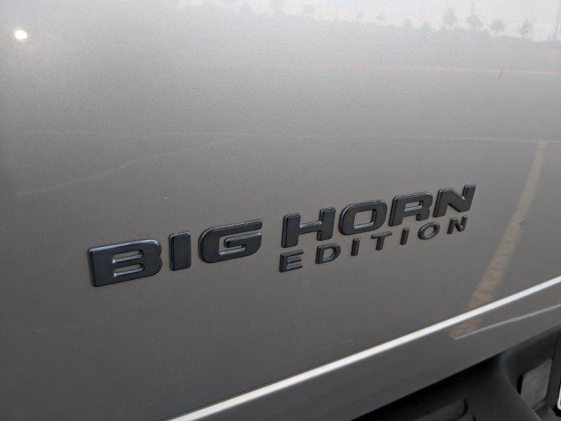 2007 Dodge Ram 1500 Quad Cab SLT 4X4 Hemi  Fultons Used Cars Inc  in , Colorado