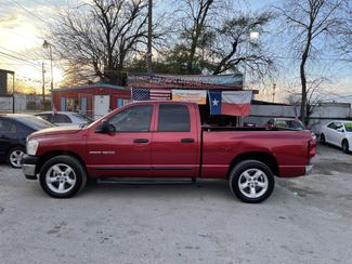 2007 Dodge Ram 1500 SLT in San Antonio, TX 78211