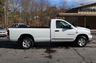 2007 Dodge Ram 1500 SLT  city PA  Carmix Auto Sales  in Shavertown, PA