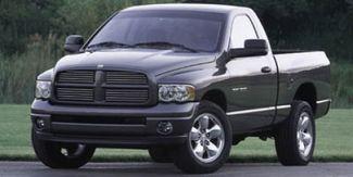 2007 Dodge Ram 1500 SLT in Tomball, TX 77375
