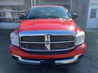 2007 Dodge Ram 1500 SLT  city MA  Baron Auto Sales  in West Springfield, MA