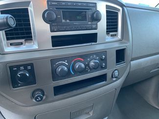 2007 Dodge Ram 1500 SLT  city MA  Baron Auto Sales  in West Springfield, MA
