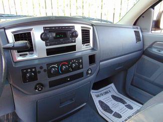 2007 Dodge Ram 2500 Cummins  SLT Quad Cab Alexandria, Minnesota 7