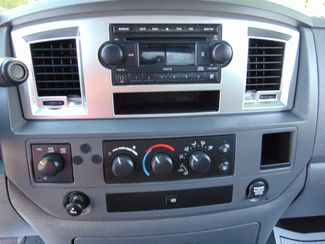 2007 Dodge Ram 2500 Cummins  SLT Quad Cab Alexandria, Minnesota 15