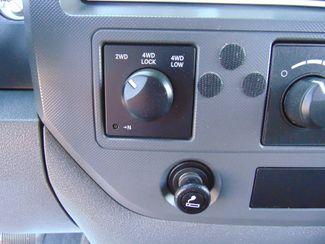 2007 Dodge Ram 2500 Cummins  SLT Quad Cab Alexandria, Minnesota 16