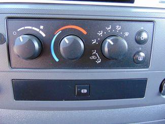 2007 Dodge Ram 2500 Cummins  SLT Quad Cab Alexandria, Minnesota 17