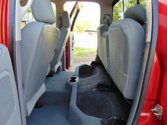2007 Dodge Ram 2500 Cummins  SLT Quad Cab Alexandria, Minnesota 19