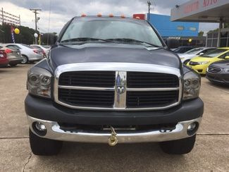 2007 Dodge Ram 2500 Power Wagon  in Bossier City, LA