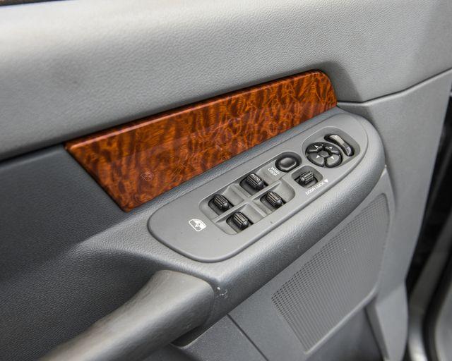 2007 Dodge Ram 2500 Laramie Burbank, CA 20