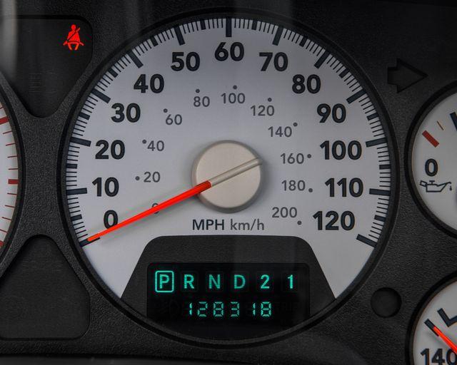 2007 Dodge Ram 2500 Laramie Burbank, CA 30
