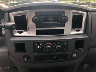 2007 Dodge Ram 2500 SLT  city NC  Little Rock Auto Sales Inc  in Charlotte, NC