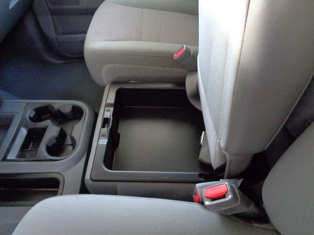 2007 Dodge Ram 2500 SLT MEGA CAB 5.9L Corpus Christi, Texas 16