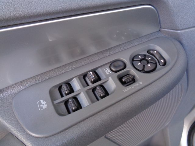 2007 Dodge Ram 2500 SLT MEGA CAB 5.9L Corpus Christi, Texas 19